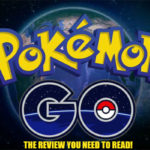 Pokemon Go Review | Is it a good thing or bad thing?