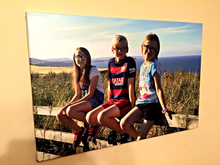printerpix-personalised-canvas-quality-review-24x16