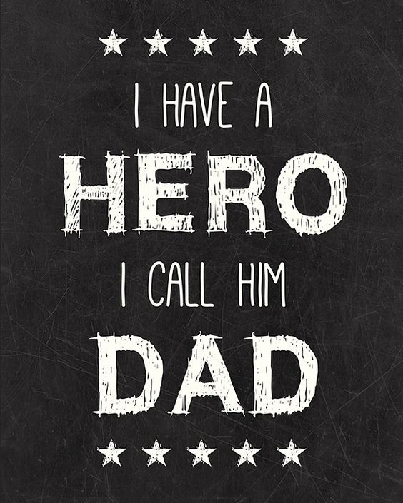 superhero-gift-ideas-for-dad-I-have-a-hero-i-call-him-dad-free-printable