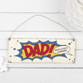 superhero-gift-ideas-for-dad-normal_personalised-comic-book-superhero-dad-sign