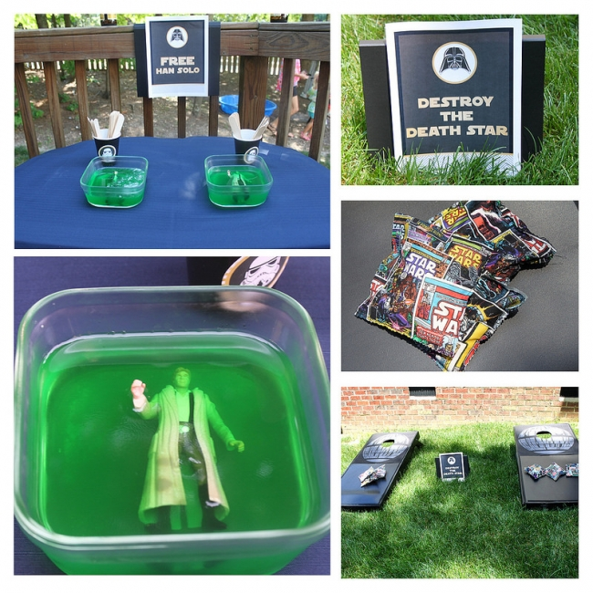 Boys-Star-Wars-Activities-for-Boys