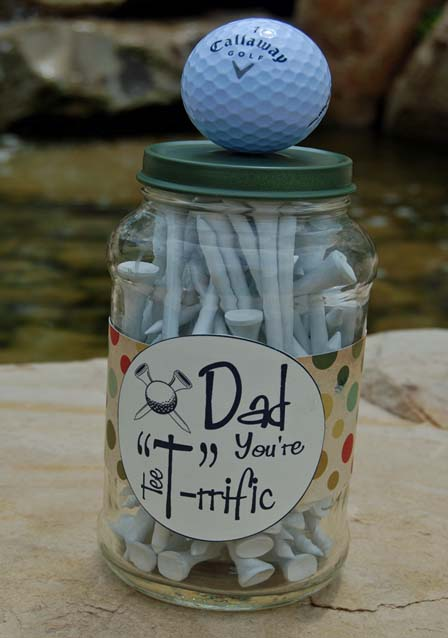 Dad-is-t-rrific-mason-jar-fathers-day-gift