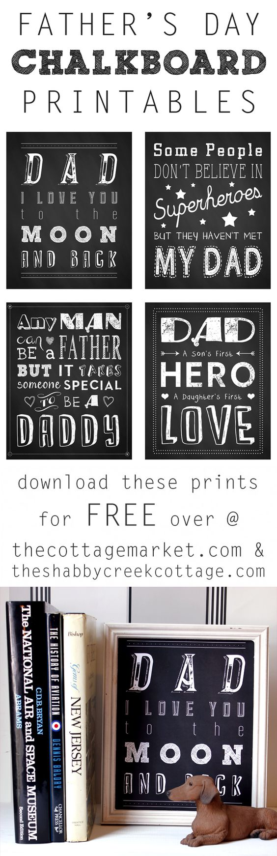 Fathers-day-gifts-from-kids-free-chalkboard-printables