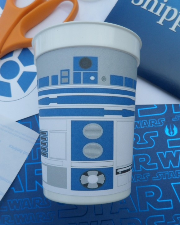 R2-D2-Free-Printable-Cups