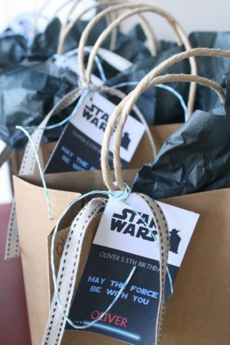 Star-Wars-Party-Bags
