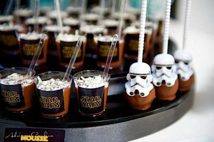 Star-Wars-mini-chocolate-mouse