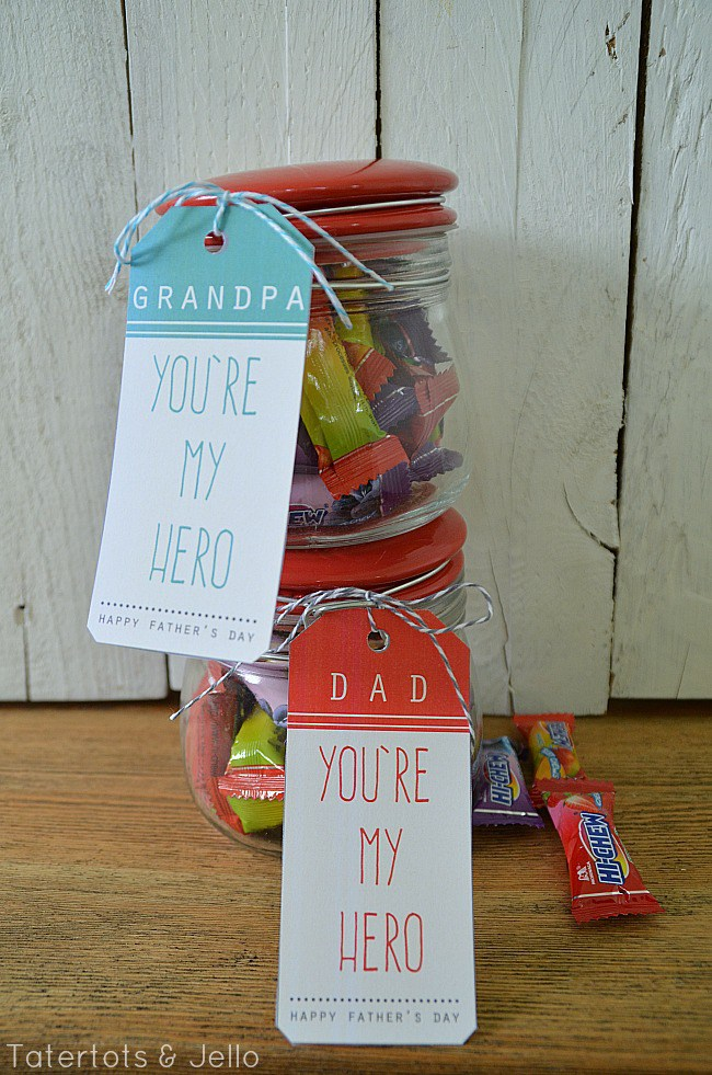 free-fathers-day-printables-at-tatertots-and-jello