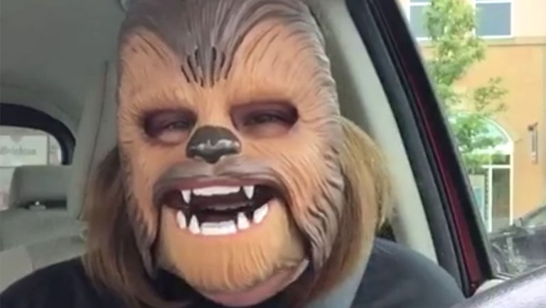 lady_chewbacca_mask