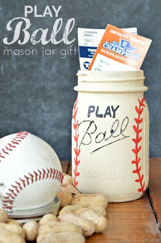 play-ball-homemade-mason-jar