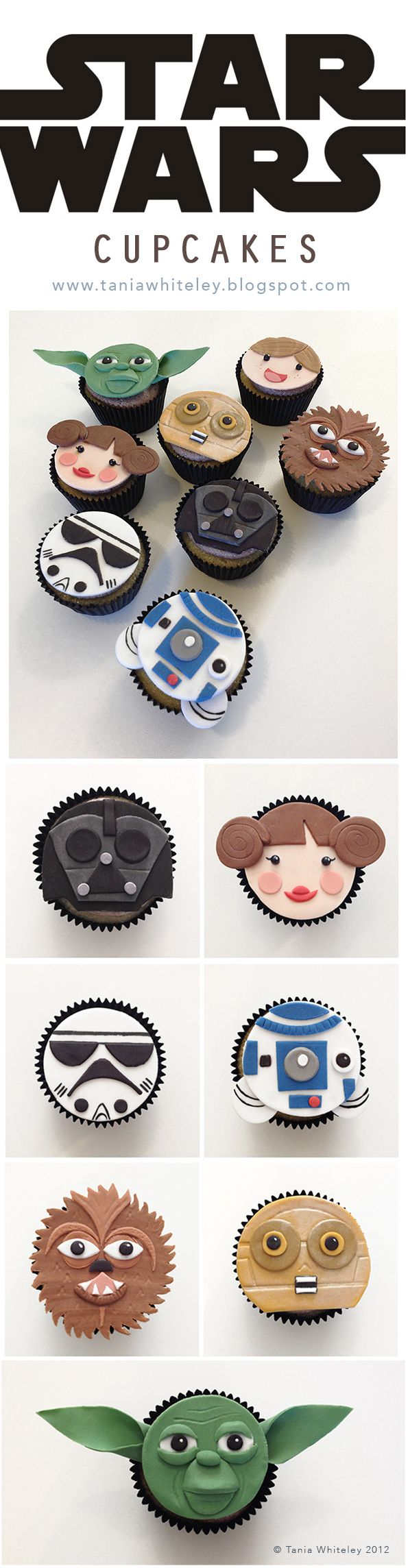 star-wars-cup-cakes
