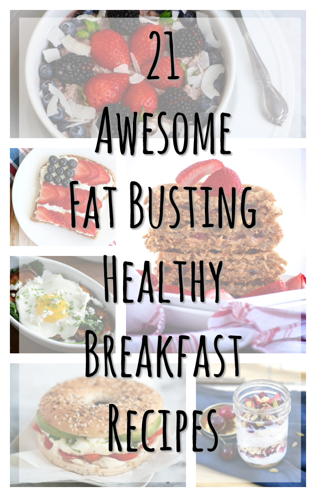 21-Healthy-Breakfast-Recipes