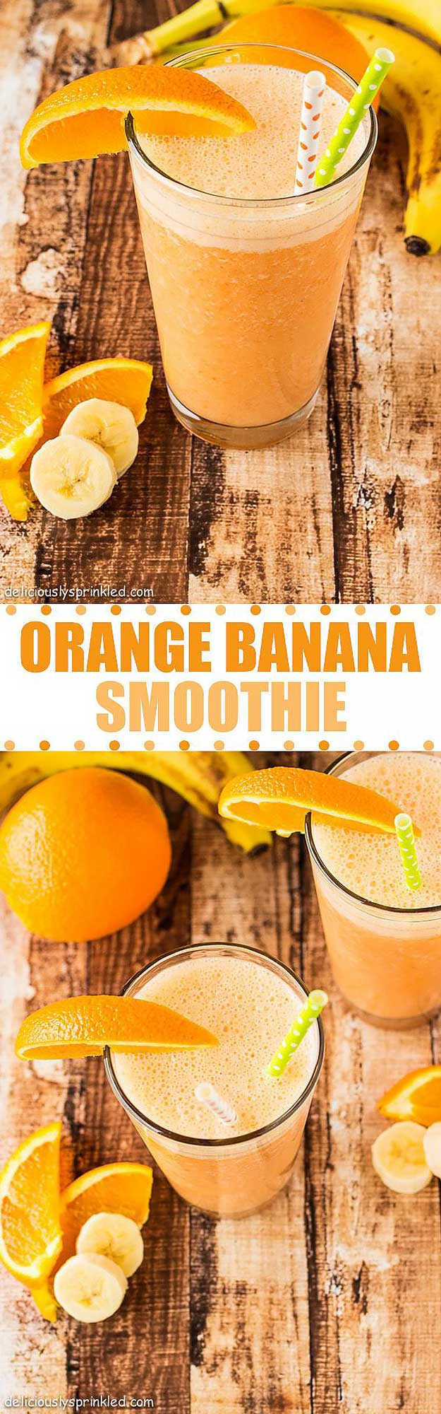 Orange-Banana-healthy-Smoothie-recipe