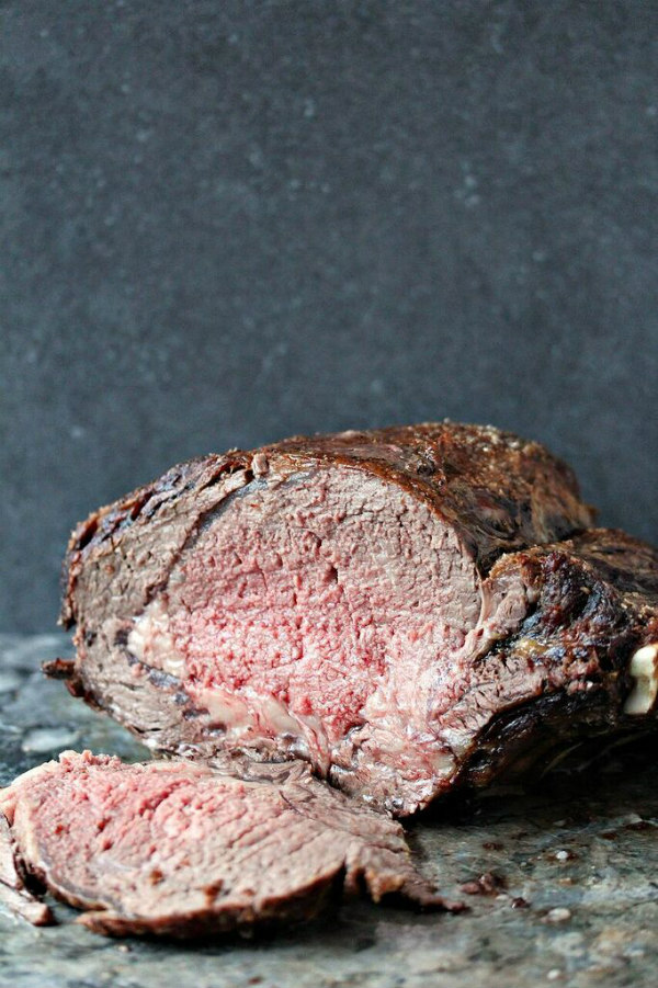 Rib-Roast-with-Red-Wine-Au-Jus-Recipe-healthy-recipes-on-a-budget