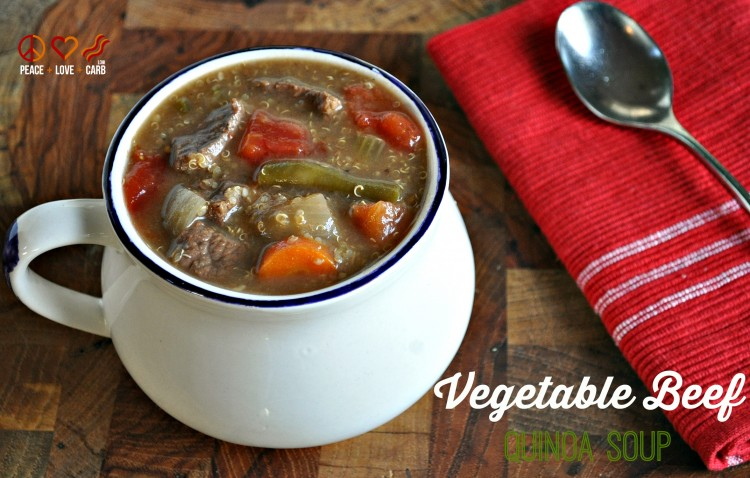 Vegetable-Beef-Quinoa-Soup-Low-Carb-Healthy-Recipes-on-a-Budget