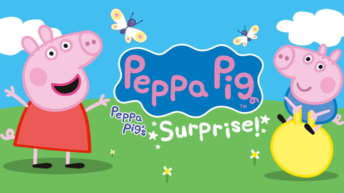 peppa-pig-live-peppa-pigs-surprise-live