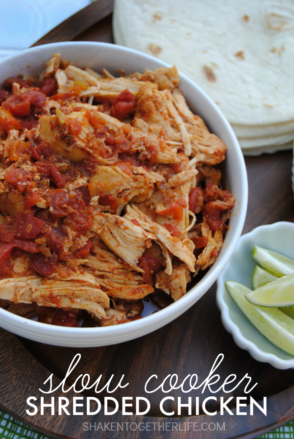 slow-cooker-shredded-chicken-for-tacos-healthy-recipes-on-a-budget