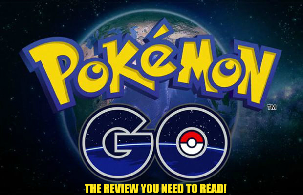pokemon-go-review