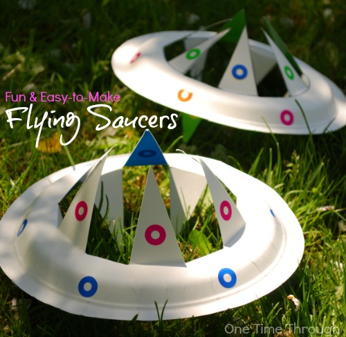 Create-these-Flying-Saucers-kids-crafts