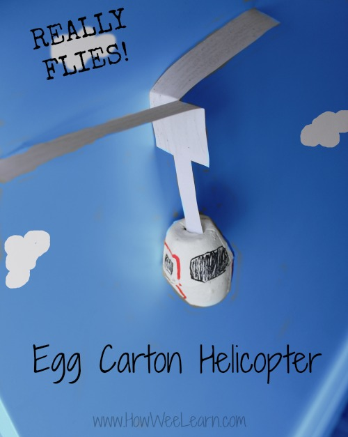egg-carton-helicopter