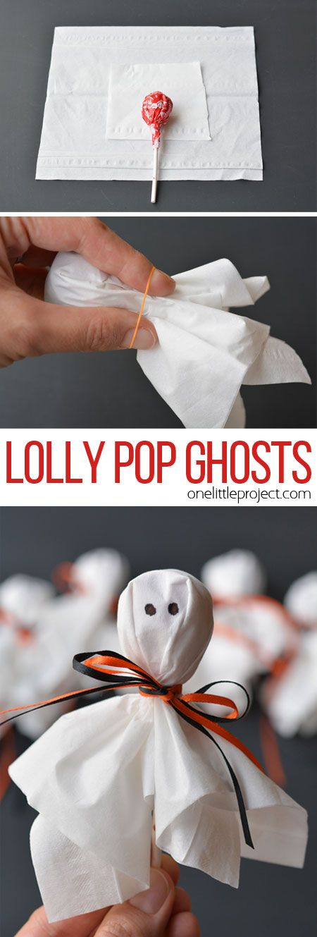 10-halloween-treats-for-kids-lolly-pop-ghosts