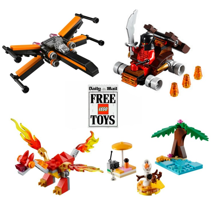 daily-mail-lego-2016-october-2016-sets