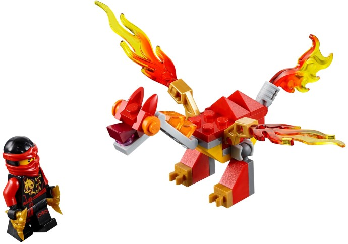 free-daily-mail-lego-2016-lego-ninjago-kais-mini-dragon
