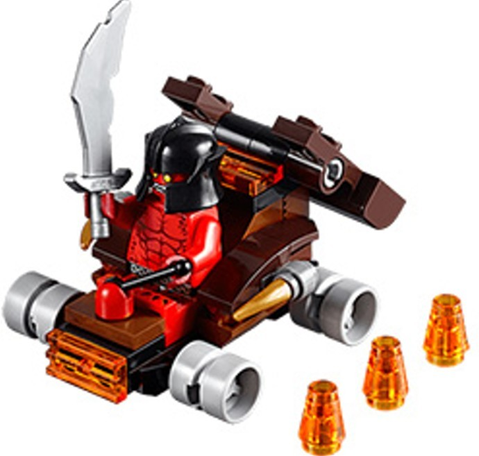 free-daily-mail-lego-promotion-the-lava-slinger