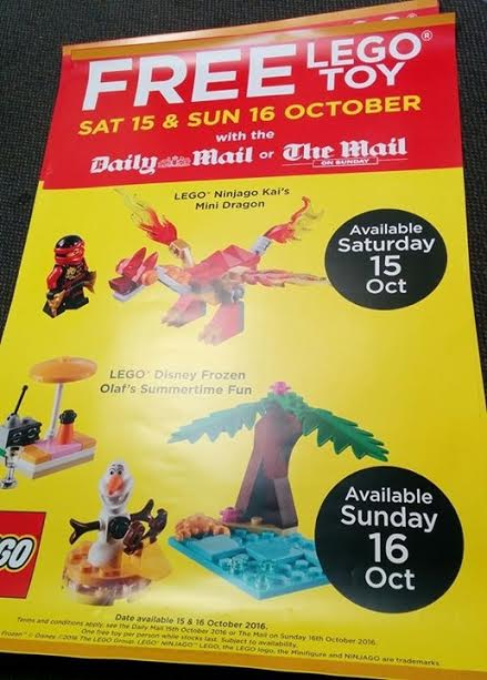 free-lego-toys-saturday-15th-october-and-sunday-16th-october-2016-poster