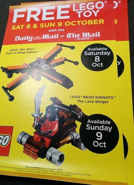 free-lego-toys-saturday-8th-october-and-sunday-9th-october-2016-poster