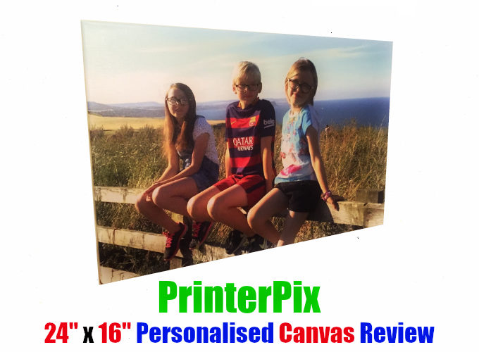 printerpix-personalised-canvas-review-24x16-featured-image
