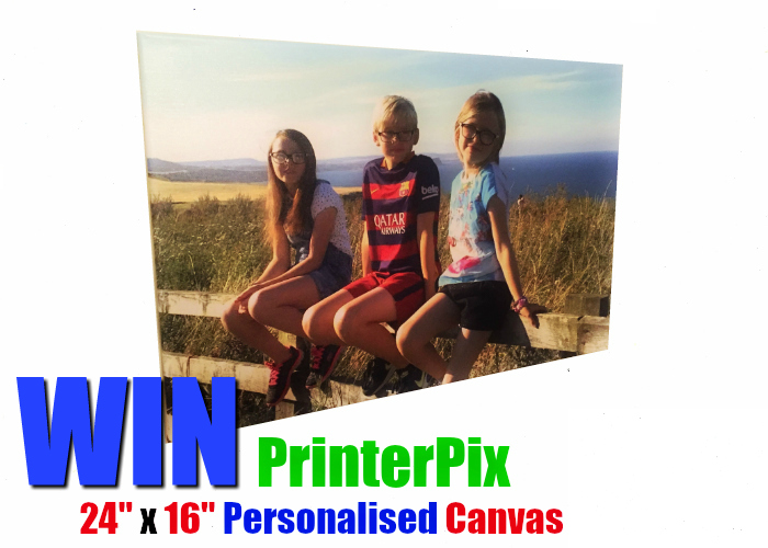 win-printerpix-personalised-canvas-review-24x16-featured-image