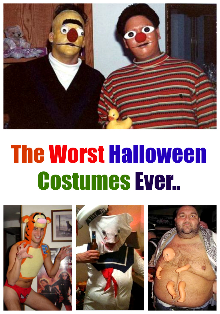 the-worst-halloween-costumes-ever-featured