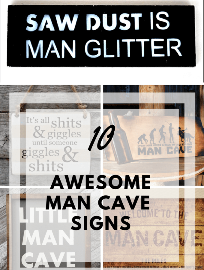 Gifts For Man Cave Uk : Gifts for him archives dads bible